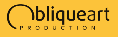 Obliqueartproduction.com