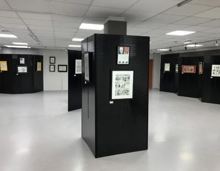 DENIS/MARGERIN/MOUTARDE SNECMA 2019