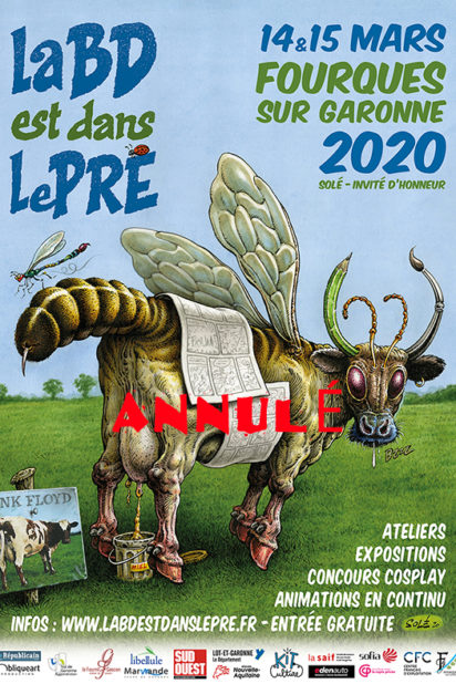 affiche-Festival-BD-et-dans-le-pre-2020---Jean-Solé