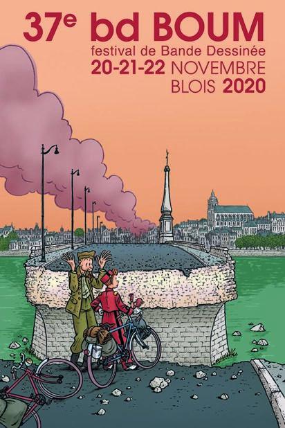 bd_bOUM_2020site