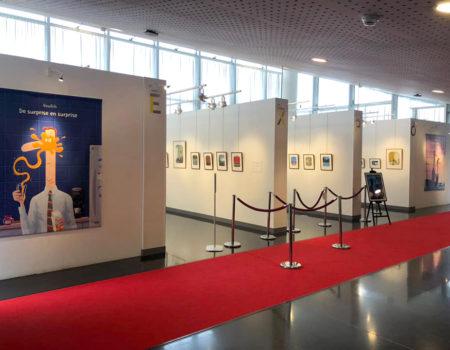 expo Voutch web